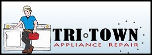 Excellent Service & Repair for Home Appliances -  friendly orwner operator